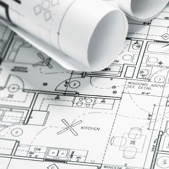 Plotservice CAD
